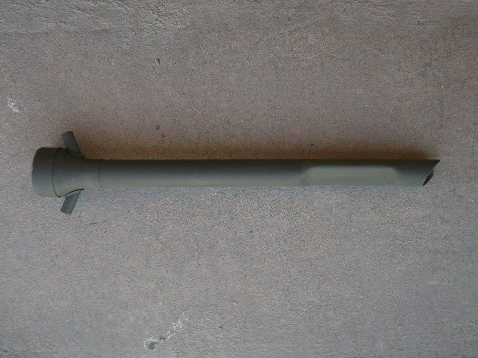 DSCF2561.JPG