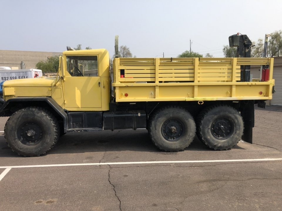 m35a2 (1).jpg