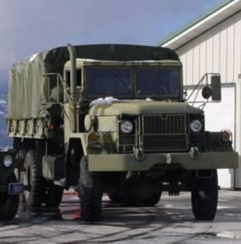 mutt_and_truck.jpg