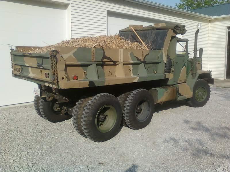 npe mulch haul.jpg