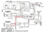 alternator wiring m1008 | steelsoldiers  steel soldiers