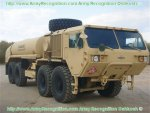 m978_a4_hemtt_oshkosh_Heavy_Expanded_Mobility_Tactical_Truck_fuel_water_servicing_tanker_United_.jpg