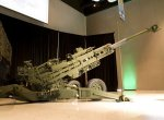 M777_ultra_Light_weight_towed_field_artilery_gun_howitzer_United_States_US-Army_640.jpg