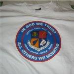 USAFSS T-Shirt IGWT-AOWM.jpg