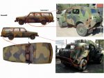 sugga vs volvo station wago camo pattern.001.jpg