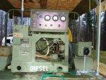 generator 002.jpg