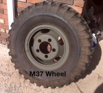 M37-Painted-Wheel-IMG00579.jpg