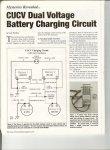 CUCV charging system page 1.jpg