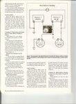 CUCV charging system page 3.jpg