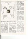 CUCV charging system page 4.jpg