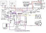 [DIAGRAM_5LK]  cucv no power to starter relay | SteelSoldiers | Cucv Starter Relay Wiring Diagram |  | Steel Soldiers