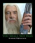 You%20shall%20not%20pass%20no%20seriously%20Ill%20light%20your%20ass%20up%20gandalf.jpg