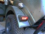 rear-fender-DSCN0378.jpg