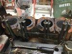 003a-djf-cylinders.jpg