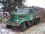 Federal 1944 606 C2 6x6 wrecker L Turgeon MJG 1 resize.jpg