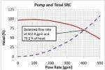 pump_total%20SRC.jpg