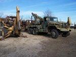 M543 earning its keep 001 (Custom) (2).jpg