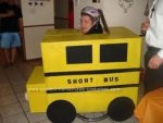 shortbus4.jpg