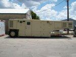 Mil horse trailer 1.jpg