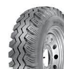 power king tire.jpg