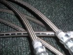 PEAHOOTER Clear SS BRAIDED HOSES.jpg