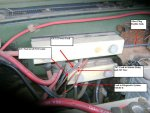 CUCV Wiring 007 wire labels.jpg