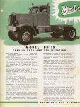 Sterling_DD115_Four_Wheel_Drive_Motor_Trucks_p4_1947 resize.jpg
