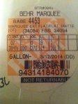B1E1F777-037F-4150-B667-21240E73E799_zpsf3vrfd7v.jpg