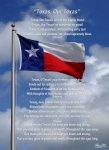 Texas Our Texas.jpg