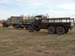 2015 trucks farm sec 381.jpg