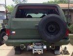84-Burb-rear-winch-06.jpg