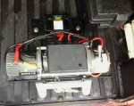 84-Burb-rear-winch-09.jpg