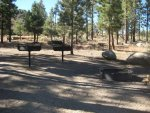 Big Pine Equestrian Group Campground 4.jpg