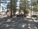Big Pine Equestrian Group Campground 3.jpg