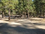 Big Pine Equestrian Group Campground 2.jpg