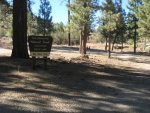 Big Pine Equestrian Group Campground.jpg