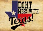 Don't Mess With Texas 2-02.jpg