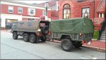 pinz-trailer-rear.jpg