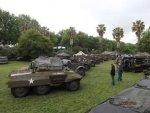 Armor Camp Delta JV 0414.jpg