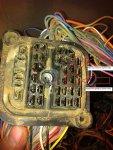Starter Relay wires.jpg