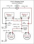 Charging Circuit .jpg