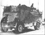 Command Car II.jpg
