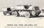 Car: Track II.jpg