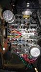 CUCV Fuse Box- #15 Ignition Control.jpg