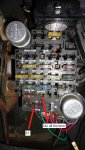 [DIAGRAM_3ER]  CUCV Fuse Box Layout | SteelSoldiers | Cucv Fuse Panel Diagram |  | Steel Soldiers
