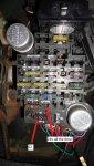 CUCV Fuse Box - #12 Voltmeter.jpg