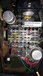 CUCV Fuse Box - #16 Tail lights.jpg