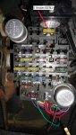CUCV Fuse Box - #5 Heater.jpg