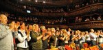 audience-standing-ovation.jpg