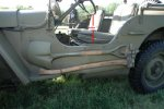 Jeep side door curtain buttons and mirror.jpg